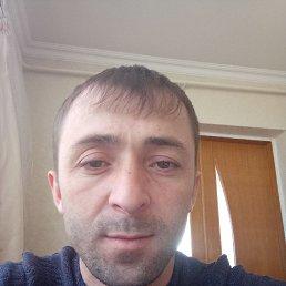 Аслан, 28 лет, Ставрополь