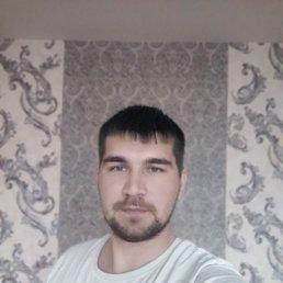 Максим, 39 лет, Ярославль