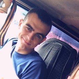 Илья, 26 лет, Омск