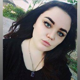 Виктория, Калининград, 21 год