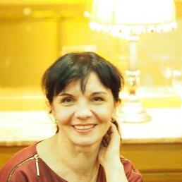 Елена, 52 года, Жигулевск