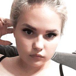 Виктория, 21 год, Екатеринбург