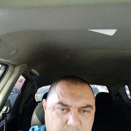 Рауф, 49 лет, Канаш
