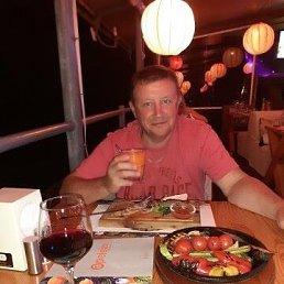 Евгений, 51 год, Новокузнецк
