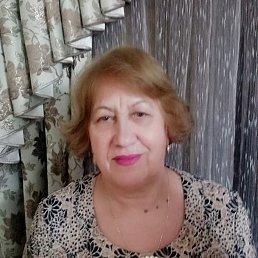 Нина, 58 лет, Пятигорск