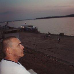 Николай, 39 лет, Ижевск