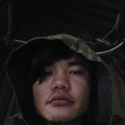 Axror, 24 года, Санкт-Петербург