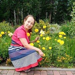 Oksana, 34 года, Красноярск