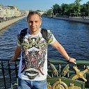 Фото Дмитрий, Смоленск, 39 лет - добавлено 23 января 2021