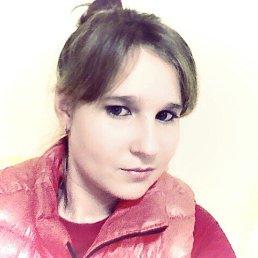 Зинаида, 22 года, Краснодар