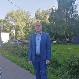 Фото Дмитрий, Балашиха, 30 лет - добавлено 24 июня 2021