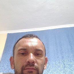 Акмал, 37 лет, Лермонтов