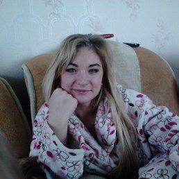 Алёна, Новосибирск, 21 год