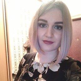 Алёна, 23 года, Саратов