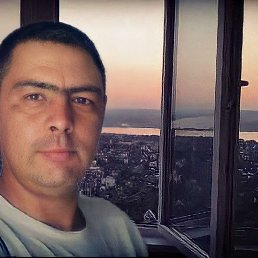 Александр, 39 лет, Чебоксары