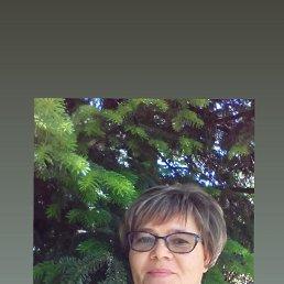 Людмила, 55 лет, Белореченск