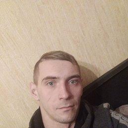 Иван, 27 лет, Зарайск