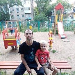 Николай, Тольятти, 29 лет