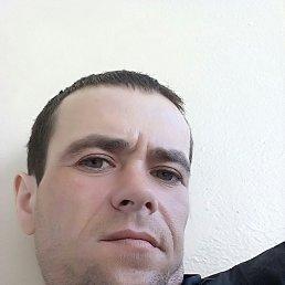 Алексей, 33 года, Красноярск