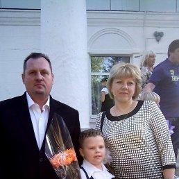 Олег, 48 лет, Константиновка