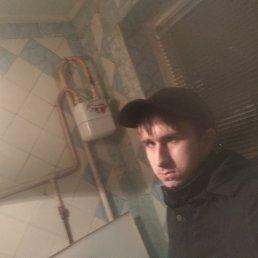 Александр, 17 лет, Винница