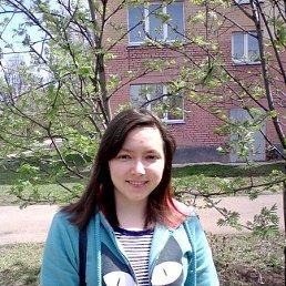 Мария, 27 лет, Краснодар