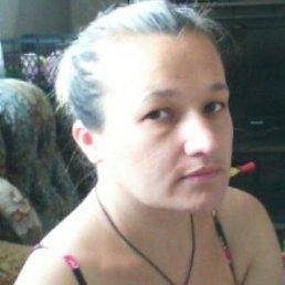 инна, 46 лет, Полтавская
