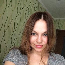 Аня, 36 лет, Рубцовск