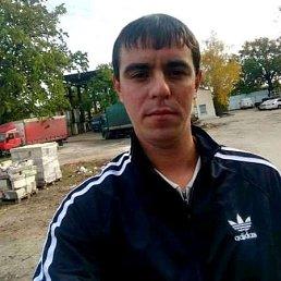 Женичка, 28 лет, Киев