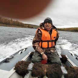 Игорь, 54 года, Иркутск