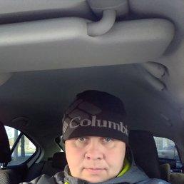 Юрий, 42 года, Ливны