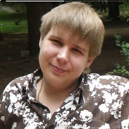 Роман, 29 лет, Ставрополь