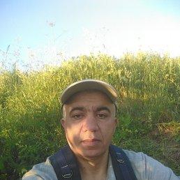 Шавкат, 46 лет, Климовск