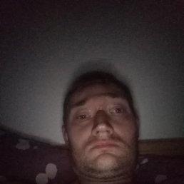 Станислав, 37 лет, Краснодар