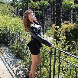 анна, 33 года, Тогул