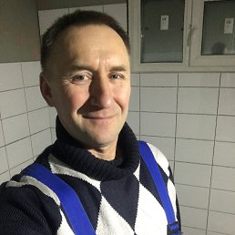 алексей, 49 лет, Воткинск