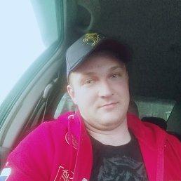 Евгений, 25 лет, Новосибирск
