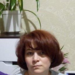 Екатерина, 45 лет, Екатеринбург