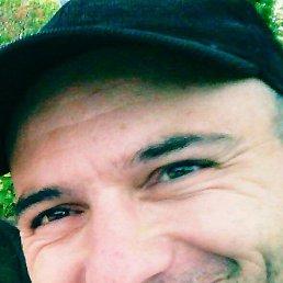 Артур, 37 лет, Переславль-Залесский