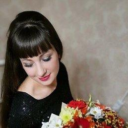 Irina Burdeeva, 29 лет, Хабаровск