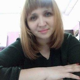 Юля, 35 лет, Хабаровск