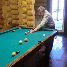 Виктор, 67 лет, Ижевск