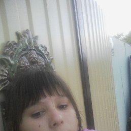 Катя, Саратов, 24 года