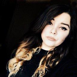 Valeriya, Москва, 24 года