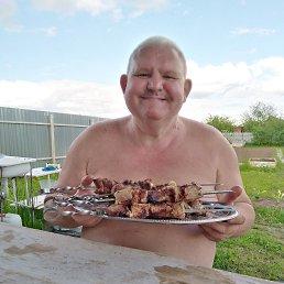 Вячеслав, 57 лет, Рязань