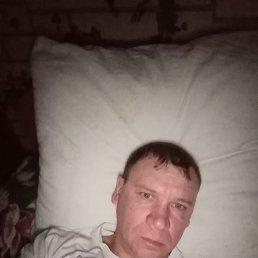 Виталий, 33 года, Вавож