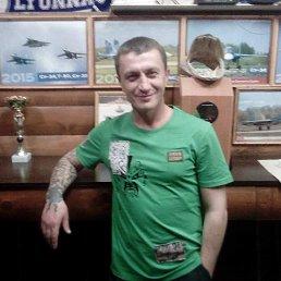 Вячеслав, 33 года, Иркутск