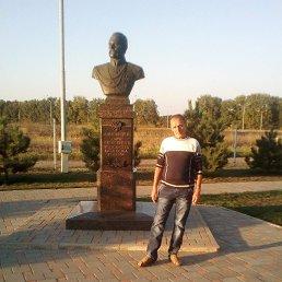 Вячеслав, 53 года, Михайловск