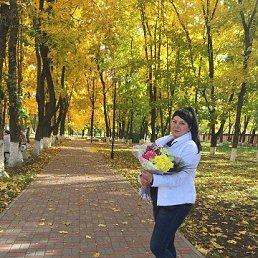 Маргарита, Курск, 42 года