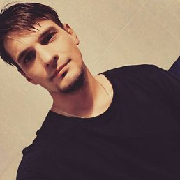 Андрей, 28 лет, Ульяновск